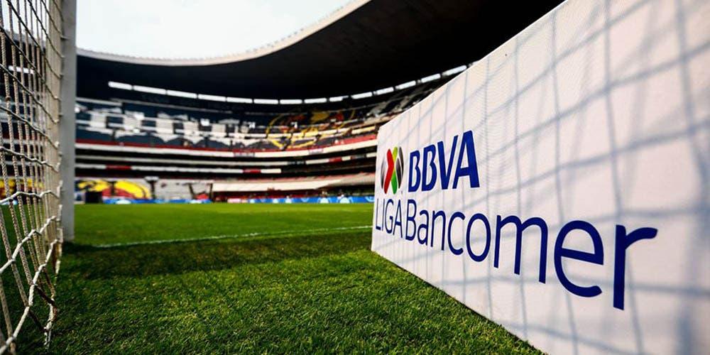 Liga MX: Calendario del Apertura 2020 sería atípico