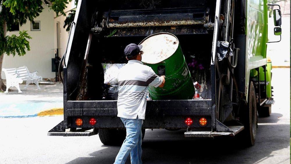 Gobierno de Benito Juárez promueve una ciudad limpia y sustentable