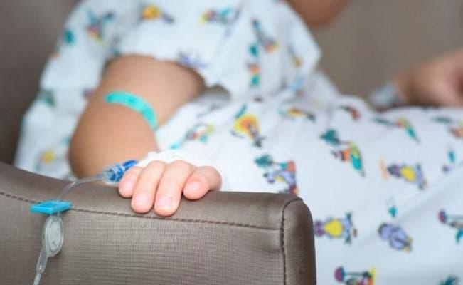 Escases de medicamentos para niños con cáncer ante más casos en Yucatán