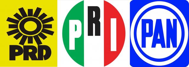 Mesa Chica: La alianza opositora con el PRI nació muerta en Quintana Roo.