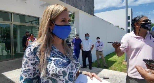 Promueve diputada amparo colectivo contra CFE por tarifas abusivas.