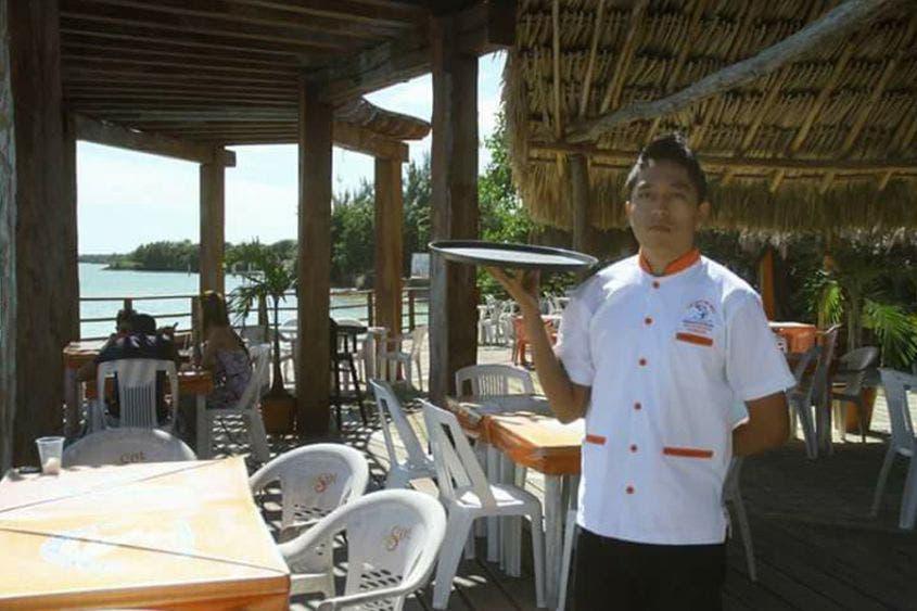 Reconoce Canirac Chetumal temor de comensales de ir a restaurantes.