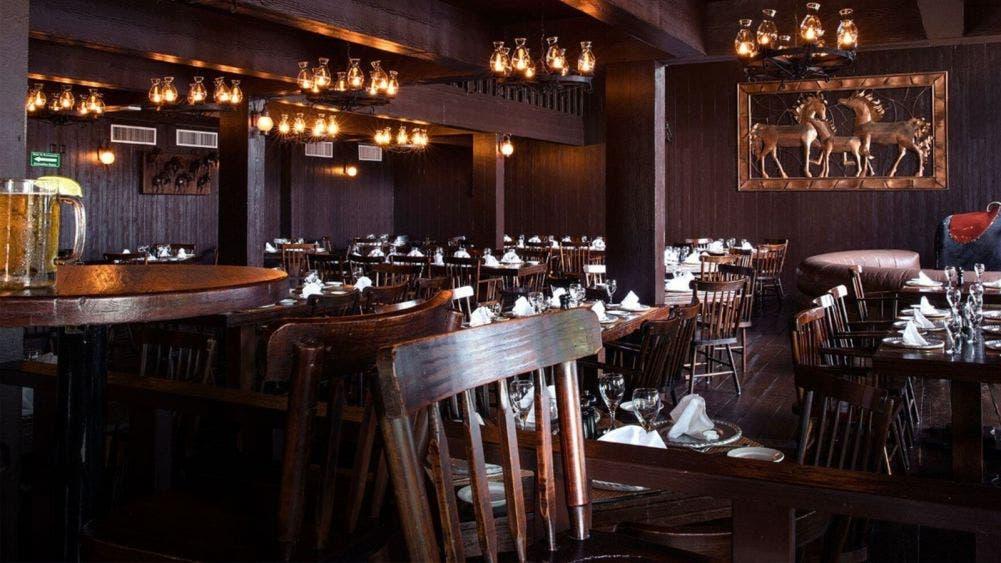 Sefiplan otorga permiso temporal a restaurante -bar