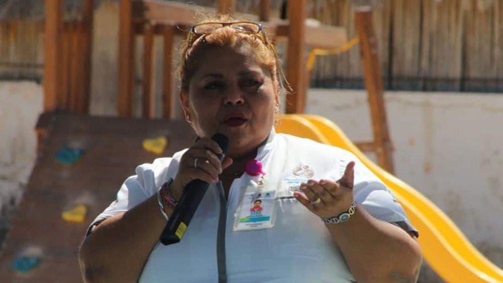 Reconocen autoridades necesidades de salud de la zona maya