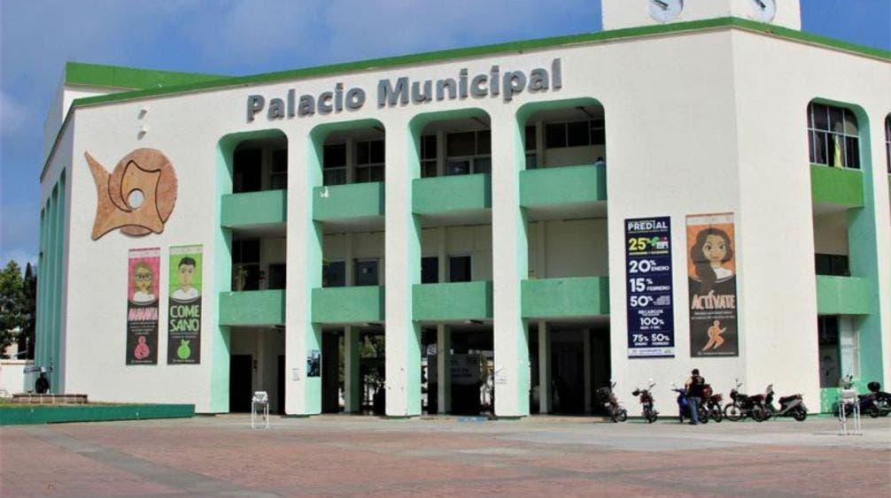 Mesa Chica: El debate por la deuda 'que no es deuda' en Cozumel y OPB.