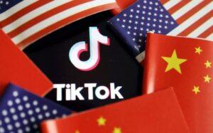 Donald Trump vetará a la red social TikTok en Estados Unidos.