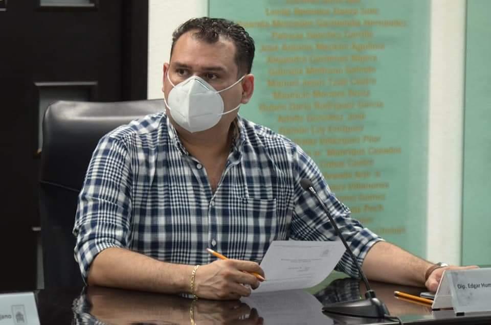 En Quintana Roo prohibirían venta de bebidas azucaradas y comida chatarra para menores