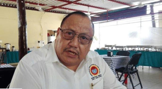 CTM en Chetumal denuncia aumento en precio de alimentos y medicinas.
