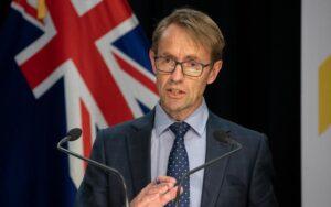 Nueva Zelanda indaga el misterioso origen del segundo brote de coronavirus