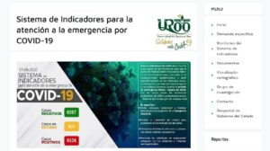 La UQROO recibe reconocimiento de la Conacyt por proyecto de investigación