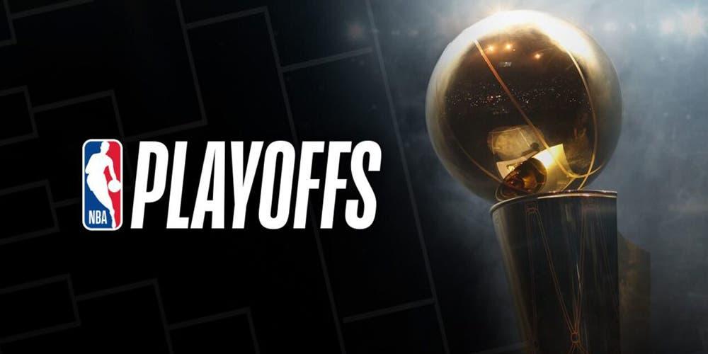 Jugadores de la NBA deciden reanudar los playoffs
