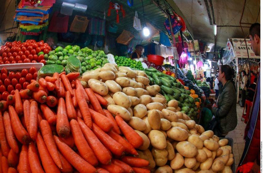Cancún entre las ciudades con la mayor inflación en el INPC