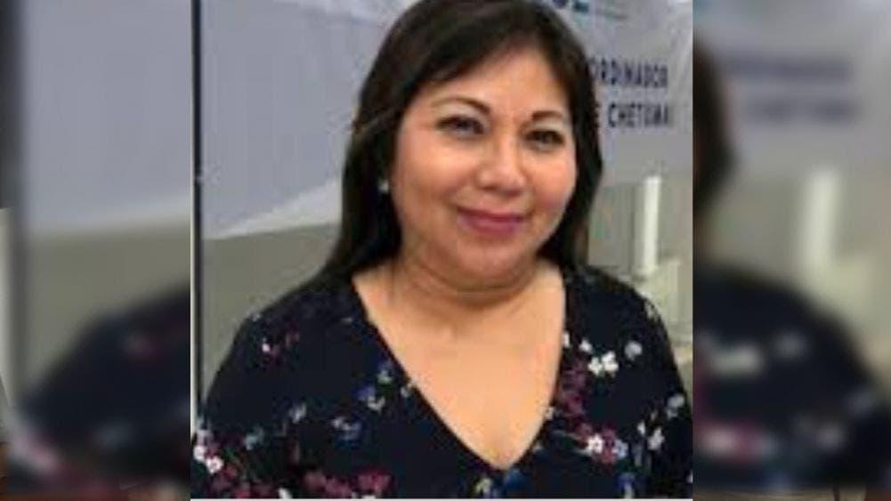 Recuperación económica a cuentagotas en Chetumal: AMMJE