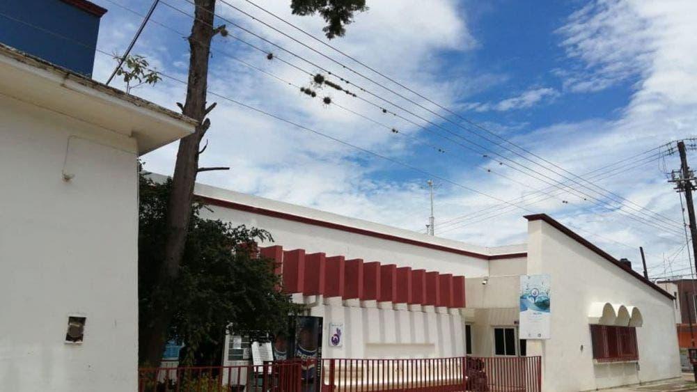 Reportan brote de coronavirus en asilo de Oaxaca; hay 13 hospitalizados