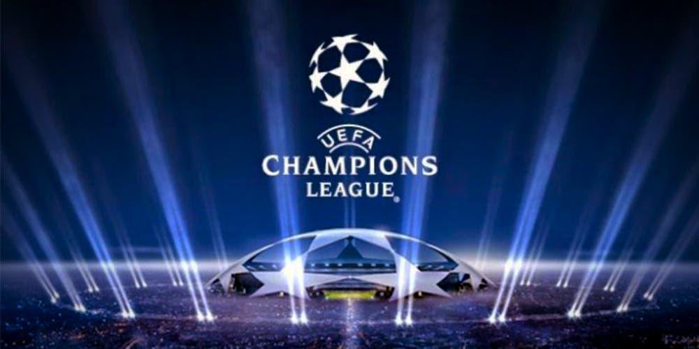 Champions League: fechas y horarios de los Cuartos de Final