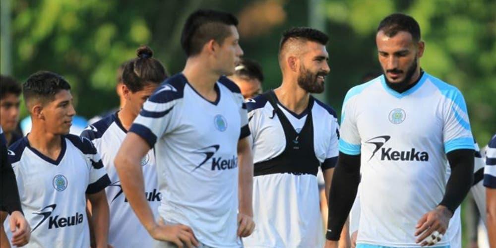 Cancún FC buscará su primera victoria como visitante ante Cimarrones