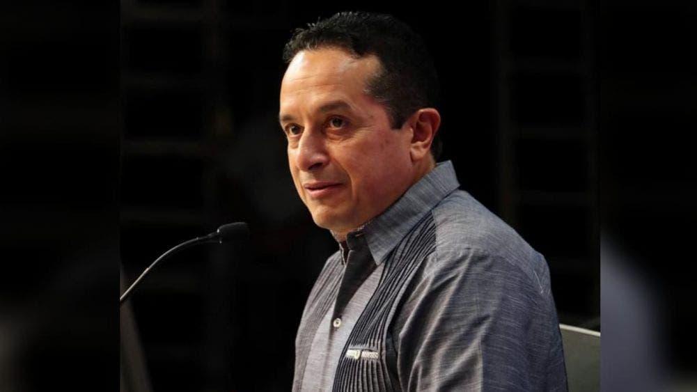 La responsabilidad social turística nos permitirá una más rápida reactivación económica: Carlos Joaquín