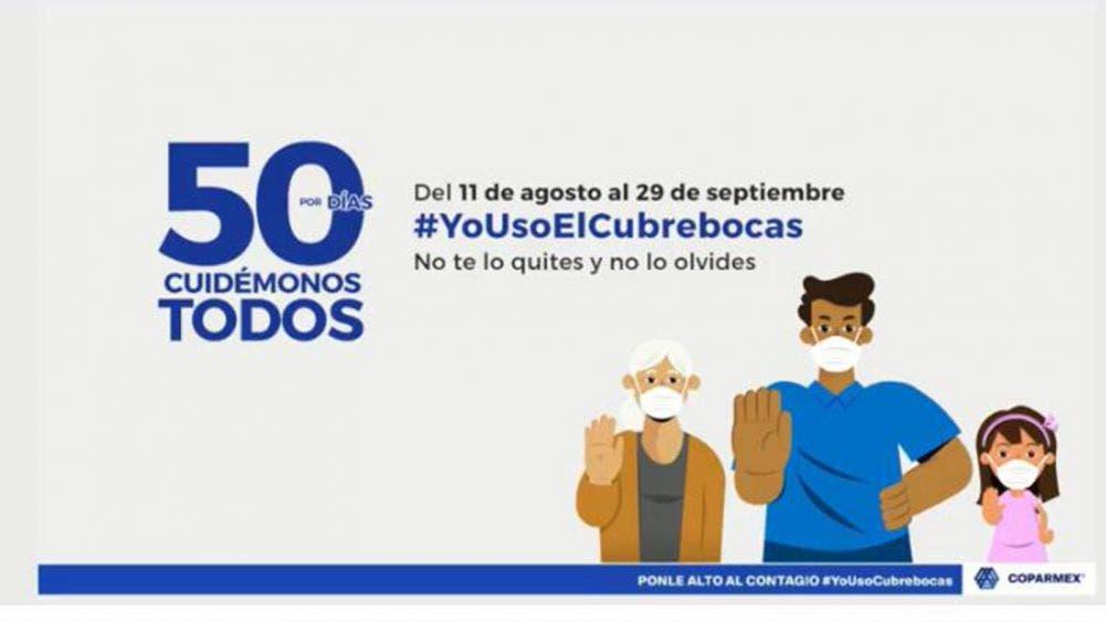 """Llega a Yucatán campaña """"Amo a Quintana Roo"""""""