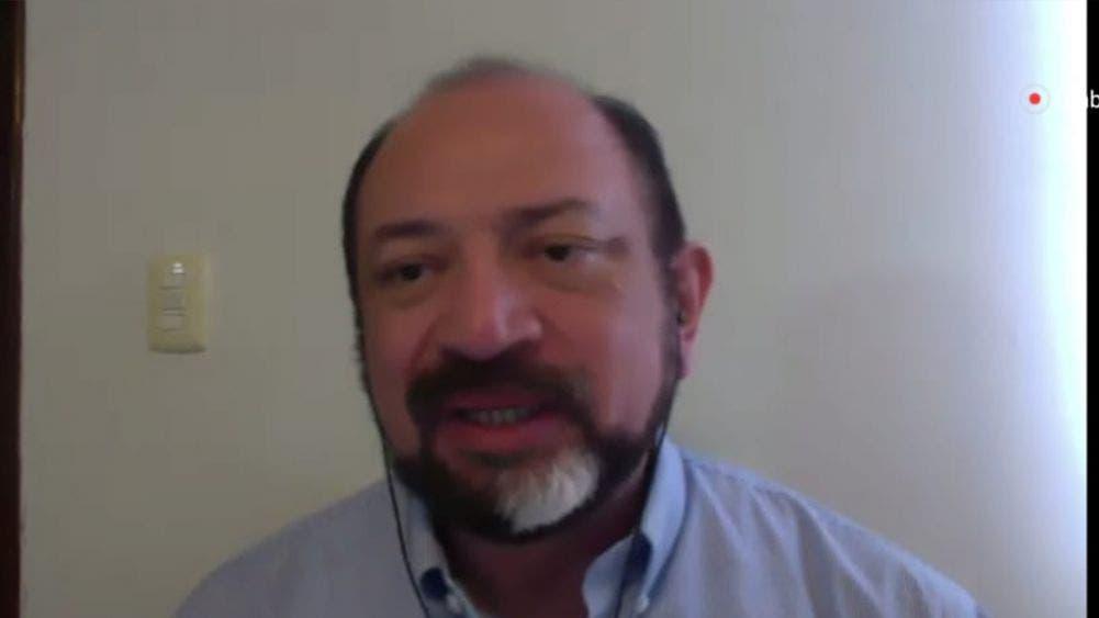 Cancela Caribe Mexicano participación en el World Travel Market