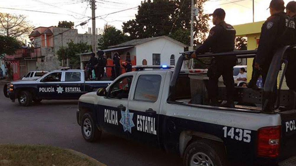 Regresan las extorsiones telefónicas a Chetumal