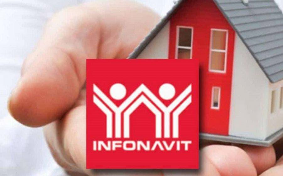 """""""Unamos Créditos Infonavit"""" contribuye a reactivación económica con mas de 4.9 mil mdp"""