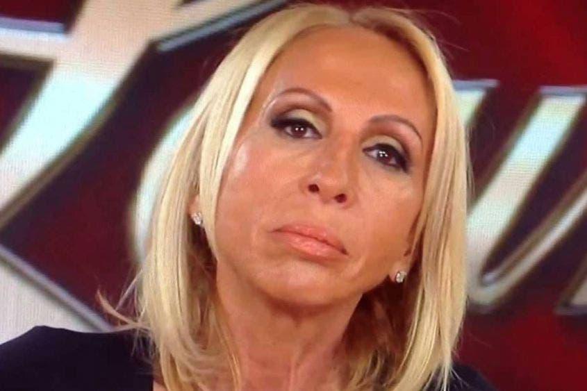 Laura Bozzo iría a la cárcel por supuesto fraude millonario