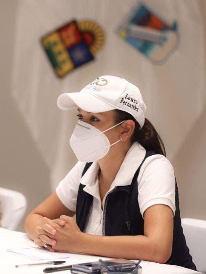 Levanta gobierno de Puerto Morelos sesión permanente del comité especializado en fenómenos hidrometeorológicos