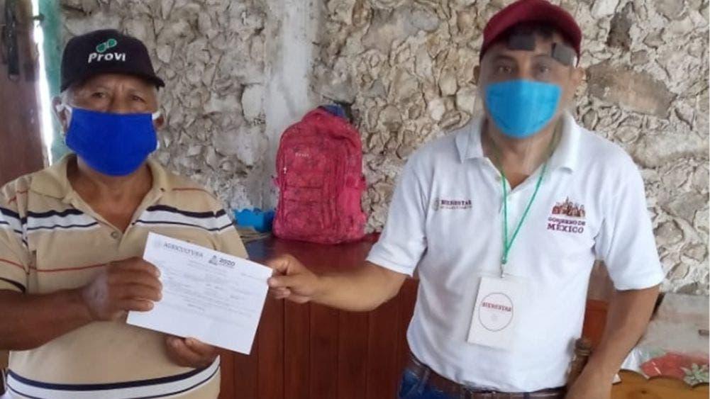 Alargan ley seca en todo el estado de Yucatán