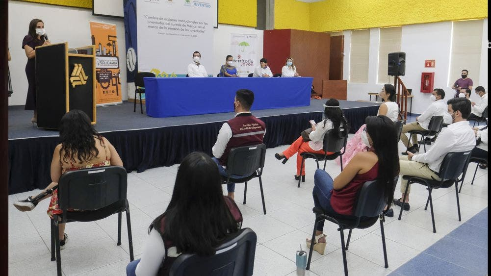 Cancún tendrá fábrica de economía solidaria
