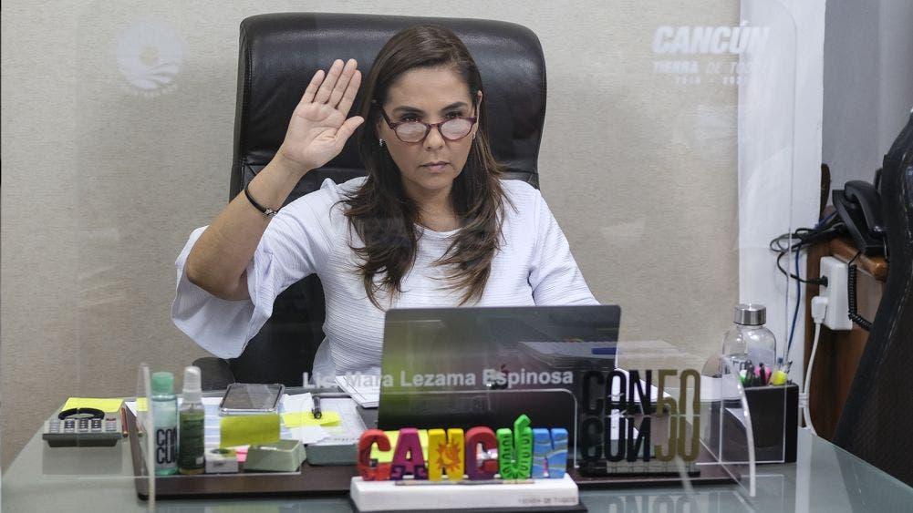 Benito Juárez a la vanguardia en mejora regulatoria