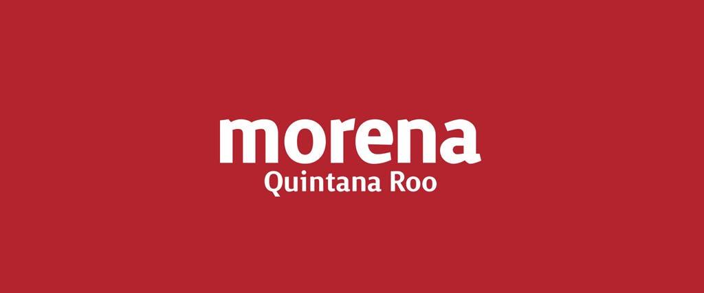 Mesa Chica: La elección nacional en Morena y su impacto en Quintana Roo.