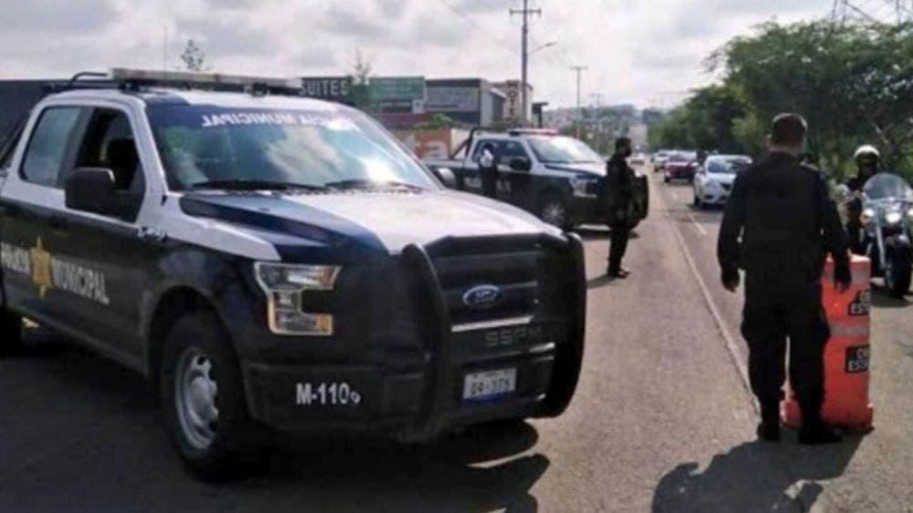 """Blinda caminos limítrofes con Guanajuato tras captura de """"El Marro"""""""