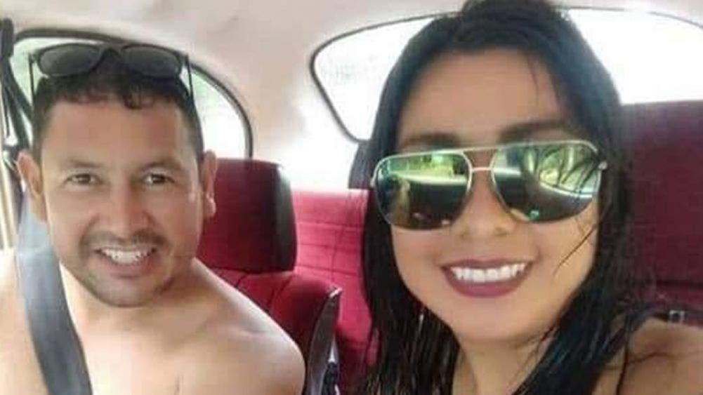 """""""Pensé en quitarme la vida"""", dice menor que sufría maltrato en Cozumel"""
