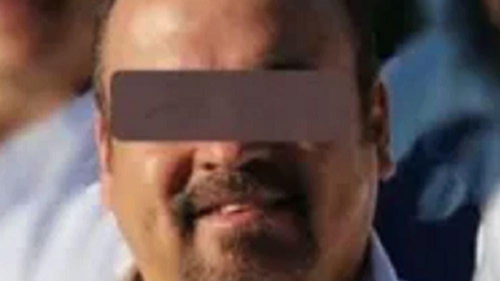 Juez decide no juzgar a pederasta de Puerto Vallarta