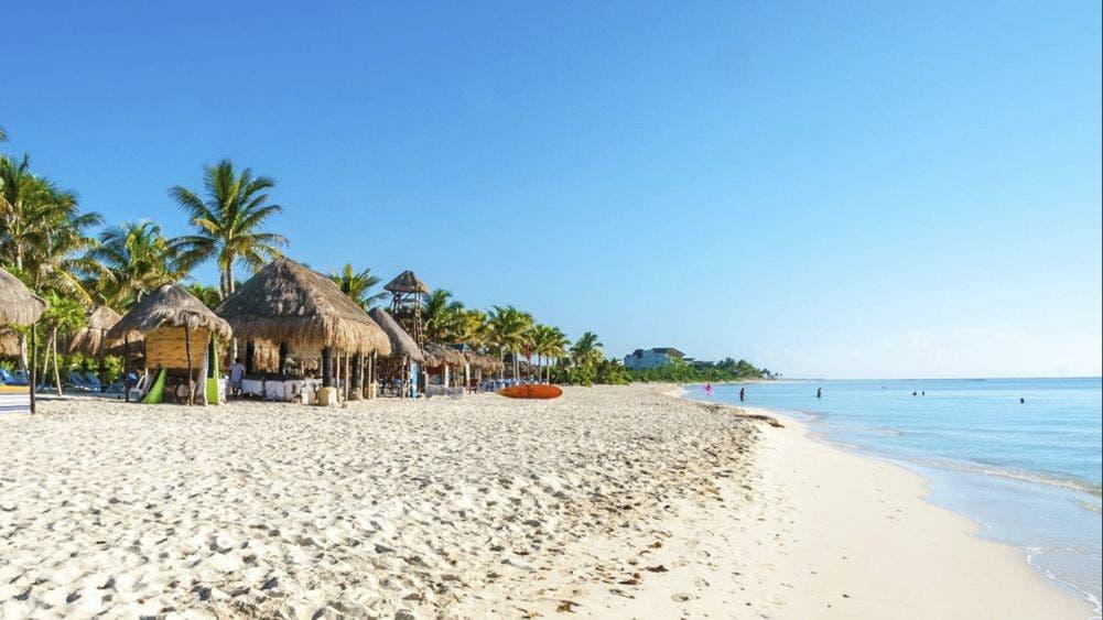 Apertura de playas dependerá de los ciudadanos