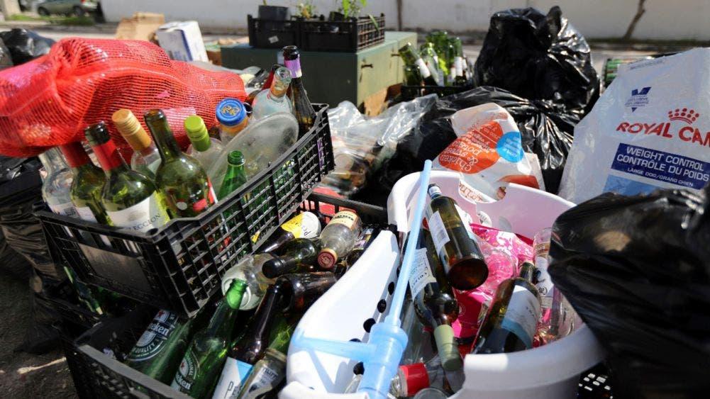 """Regresará """"Reciclatón"""" a Puerto Morelos bajo medidas de prevención ante covid-19"""