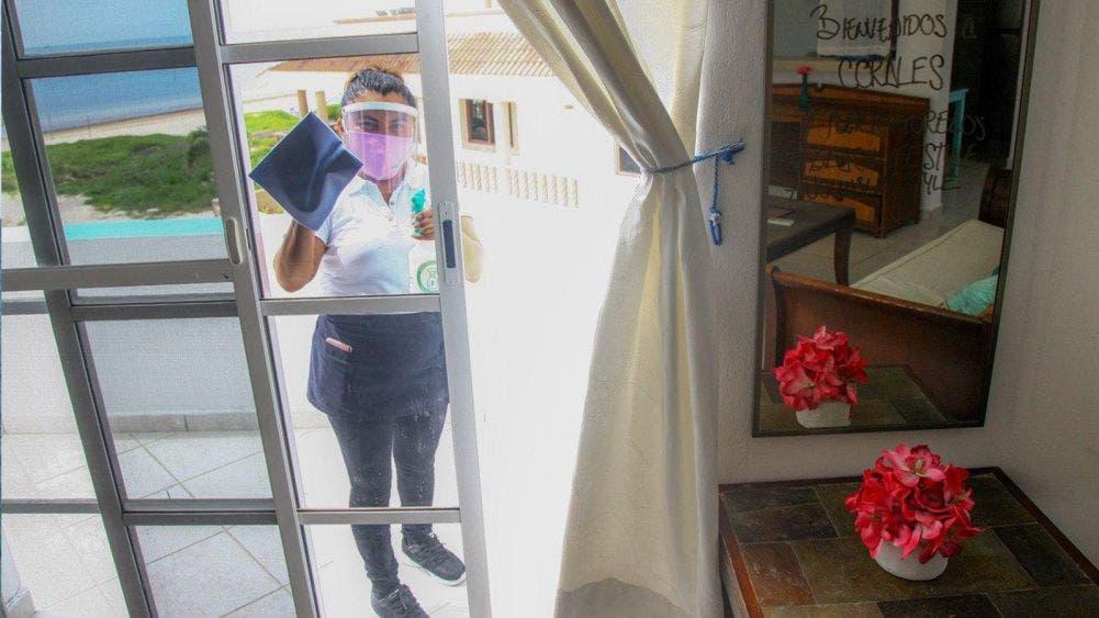 Empresas de Puerto Morelos reafirman su competitividad con certificaciones y reconocimientos