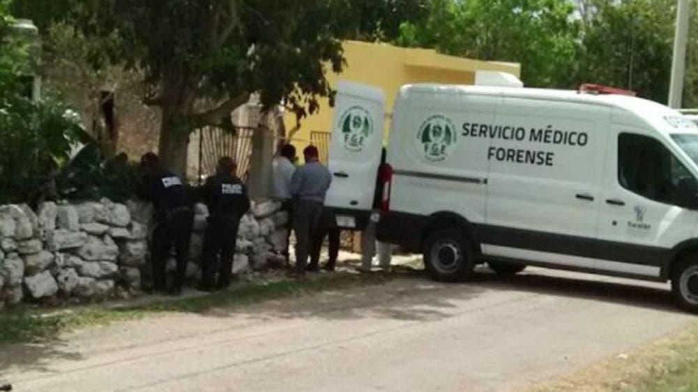 Siguen los suicidios en Yucatán; joven de 22 años se ahorca en Chemax
