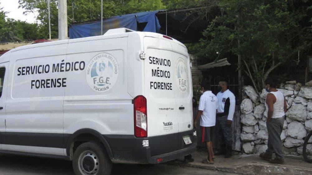 Se ahorca joven de 21 años en Chuburná; van 4 suicidios en el mes