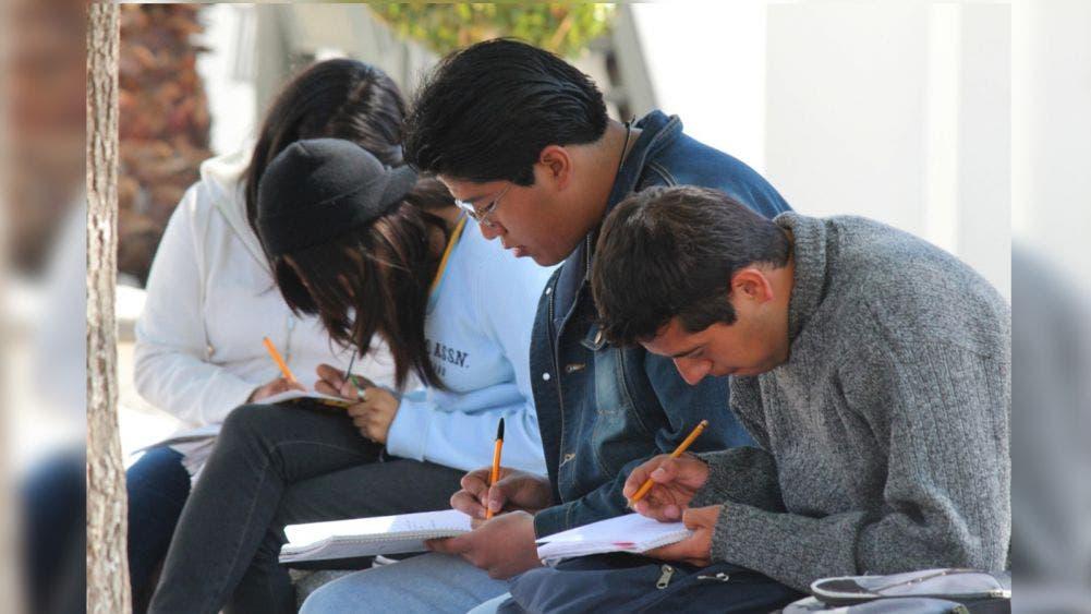 Incierto futuro laboral para jóvenes por pandemia