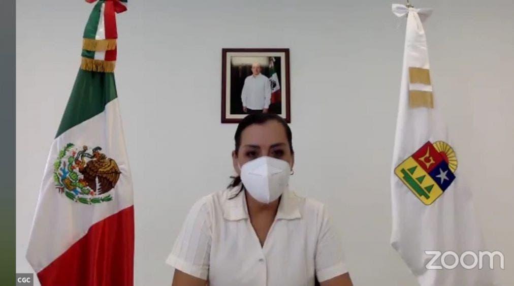 Estiman 200 mil pobres en Quintana Roo por la pandemia.