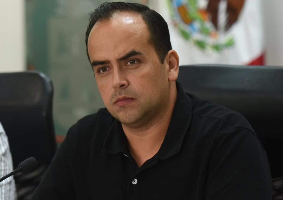 Piden proceso abierto y transparente para dirigente nacional de Morena.