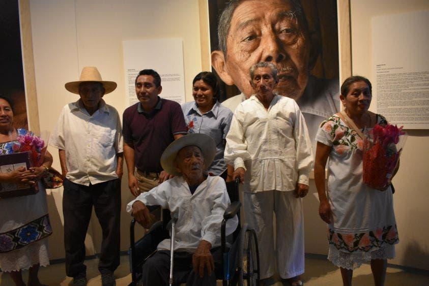 Pierde el linaje maya de Quintana Roo a otro de sus ancestros.