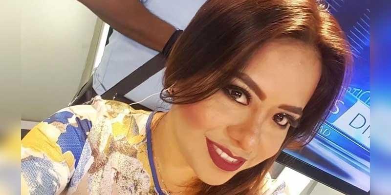 Alcaldesa de Moloacán, Veracruz muere por Covid-19