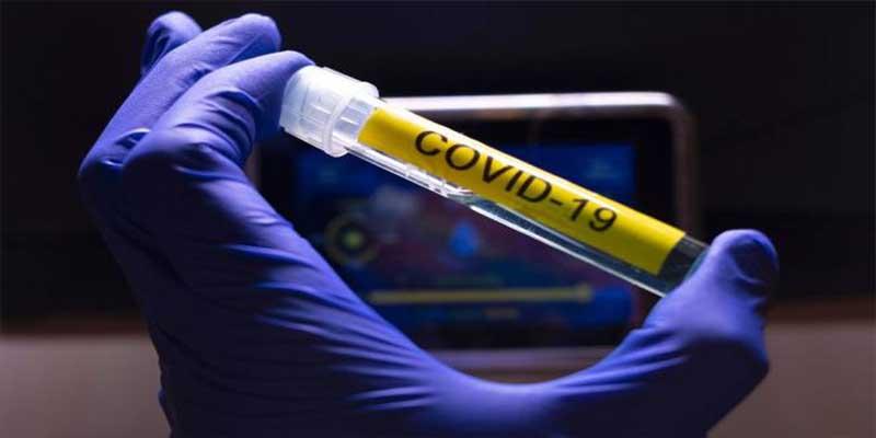 México producirá 250 millones de vacunas contra el Covid-19