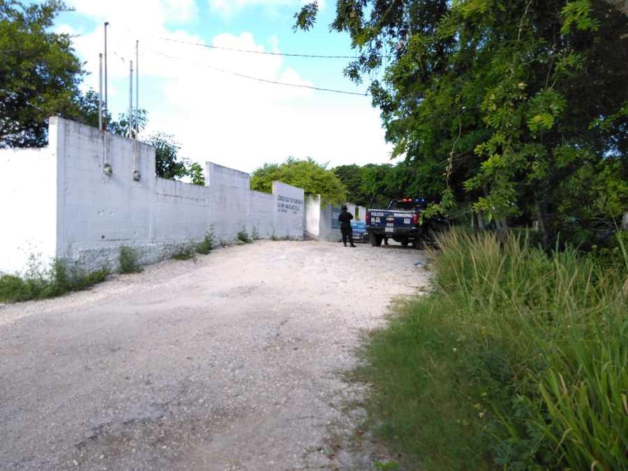 Doble ejecución en la colonia El Milagro de Cancún; las víctimas presentaban huellas de tortura; en otros puntos, hubo otros dos crímenes.