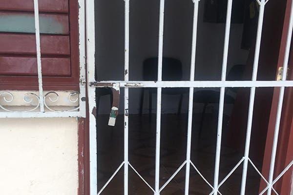 Economía lastimada de Q. Roo dificultará reparación de escuelas vandalizadas