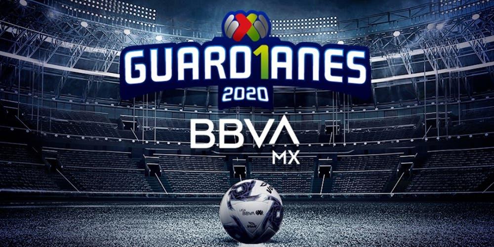 Guardianes 2020: Jornada 4 (horario y transmisión)