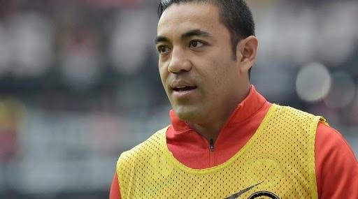Liga MX: Marco Fabián estaría cerca de llegar a un equipo