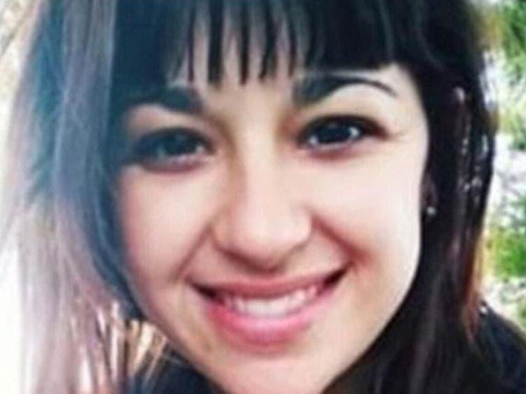 Argentina: Boxeador mata a golpes a su pareja embarazada